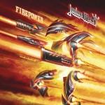 JudasPriest_TbcAlbum