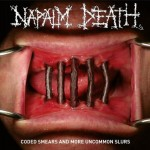 Napalm-Death-Coded-Smears-And-More-Uncommon-Slurs-DOUBLE-CD-65938-1