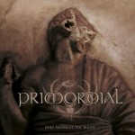 Primordial-Exile-Amongst-The-Ruins-CD-65855-2