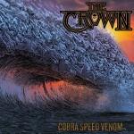 TheCrown-CobraSpeedVenom