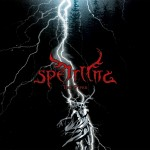 spierling - the piper2