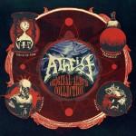 Atheist-Original-Album-Collection-4CD-BOX-66111-1