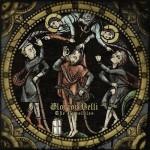 Glorior-Belli-The-Apostates-CD-DIGIPAK-66468-1_1