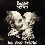 Pungent-Stench-Been-Caught-Buttering-CD-DIGIPAK-66197-1