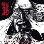 Pungent-Stench-First-Recordings-CD-DIGIPAK-66241-1