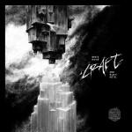 Craft-White-Noise-And-Black-Metal-CD-DIGIPAK-69026-1_1