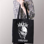 UKEM cotton shopper