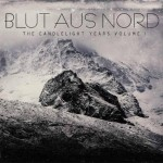 Blut-Aus-Nord-The-Candlelight-Years-Volume-I-43774-1