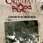 CONTRACT-IN-BLOOD-Book-1