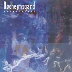 Dodheimsgard - Satanic Art