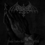 Ondskapt-Slave-Under-His-Immortal-Will-CD-EP-69834-1