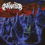 Carnation-Chapel-Of-Abhorrence-LP-Gatefold-Coloured-71138-2_1