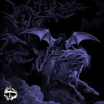 Integrity - Krieg cover