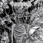 Tomb-Mold-Primordial-Malignity-CD-59384-1
