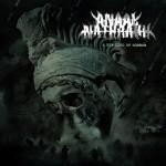 Anaa lNathrakh- ANewKindOfHorror