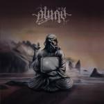 BINAH - Pho