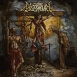 bloodtruth_martyrium_album_cover