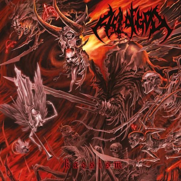 Act-Of-God-Kaosism-800x800