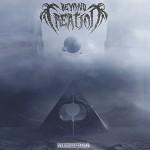 Beyond-Creation-Algorythm-CD-72514-1_1