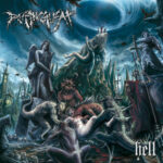 Deathcrush - Hell