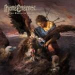 Hate-Eternal-Upon-Desolated-Sands-CD-DIGIPAK-72964-1_1