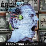 internalbleedingcorruptingcd