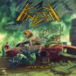 kinetik-critical-fallout-116905