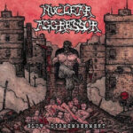 nuclear-aggressor-slow-dismemberment-cd_1