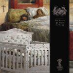 Bloodbath - The Arrow Of Satan Is Drawn cover