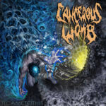 Cancerous Womb - It Came To This