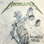 Metallica - AJFA