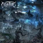 cognitive-matricide-album-cover