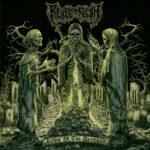 Revel In Flesh - Relics Of The Deathkult