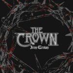 The-Crown-Iron-Crown-7-vinyl-64696-2