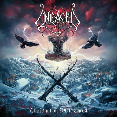 Unleashed-The-Hunt-For-White-Christ-CD-DIGIPAK-73702-1
