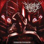 Wurm-Flesh-Excoriation-Evisceration-5x5-300dpi