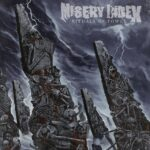 Misery-Index-Rituals-of-Power-CD-76729-1_1