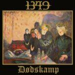 1349-Dodskamp-10-vinyl-77376-2_1