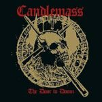 Candlemass_-_The_Door_to_Doom