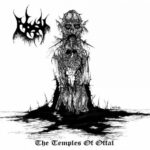 absu-temples-of-offalreturn-of-the-ancients-cd-