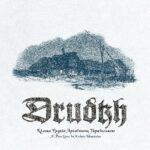 Drudkh-A-Few-Lines-In-Archaic-Ukrainian-CD-DIGIPAK-78151-1_1 (1)