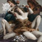Venom Prison - Samsara ART