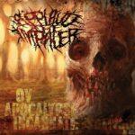 Applaud The Impaler - Ov Apocalypse Incarnate
