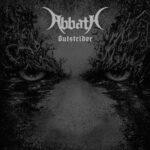 Abbath-Outstrider-DIGIBOX-80419-3_2