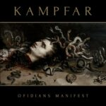 Kampfar-Ofidians-Manifest-CD-DIGIPAK-79286-1