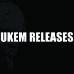 UKEM Records Releases